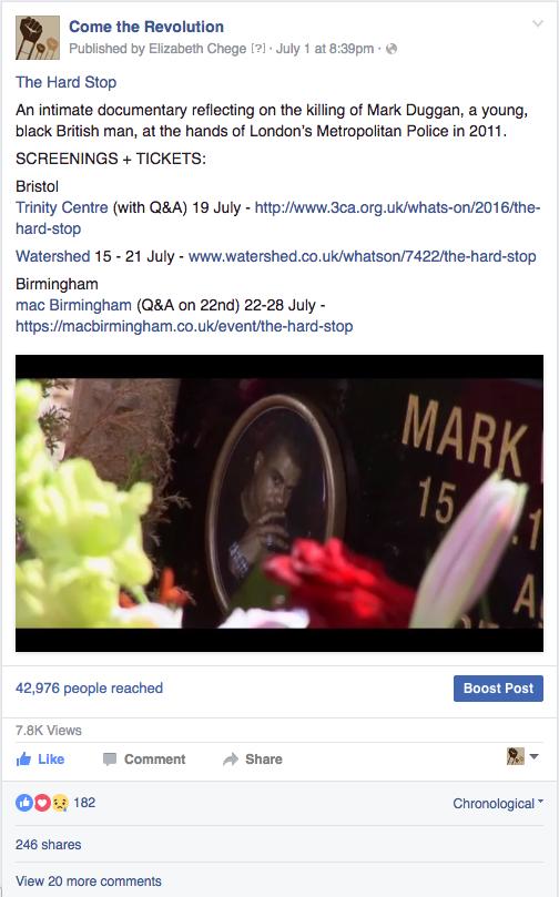 Screen Shot 2016-07-11 at 11.55.31