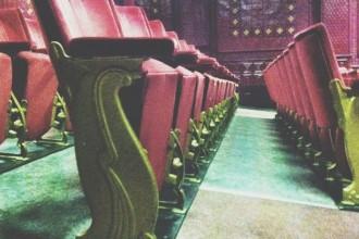 Local cinema