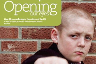 opening-our-eyes