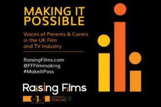 Raising Films