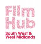 Film Hub South West & West Midlands