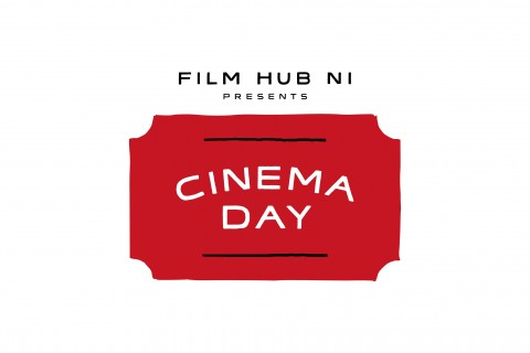 Cinema Day Identity3
