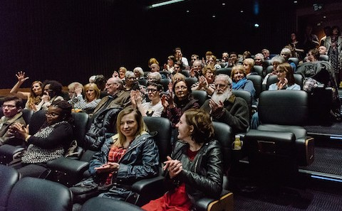 Visible-Cinema-Launch-Event_Audience-Neil-Thomas-Douglas
