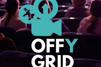 Off Y Grid