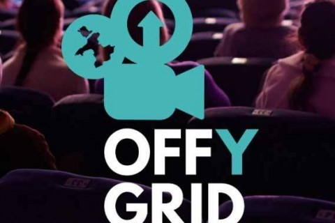 Off Y Grid | The Bigger Picture