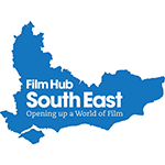 Film Hub South East