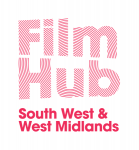 Film Hub South West & West Midlands